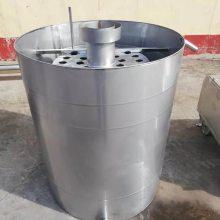 微型传统蒸煮酒设备 质量保障 100斤锅底出料酿酒设备 家庭传统蒸酒设备