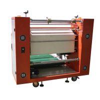 小型CE认证男女运动T桖服装热升华热转印机器打印机 服装厂玩具厂打样加工定制 1200MM