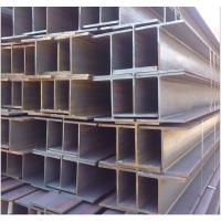 南京槽钢现货批发、热镀锌槽钢