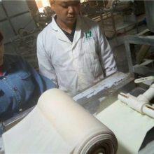 供应自动豆腐皮机哪家好?全自动豆腐皮机多少钱一台?豆腐皮机厂家直销