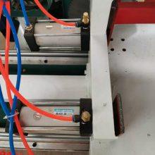 梳齿接木机 木工接木机 全自动接木机