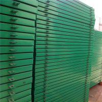 铁丝网围墙的作用 学校运动场围墙护栏网 道路护栏安装
