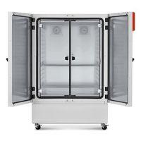 Binder KBF 720恒温恒湿箱