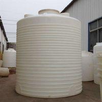 重庆15立方塑料水箱环保储存罐厂家批发
