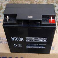 KOKAM柯咖姆蓄电池营销中心中国总经销
