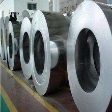 304不锈钢板报价-304不锈钢***价格-304不锈钢化学成份