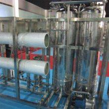 长沙市|南昌市|福州市|造纸助剂用反渗透超纯水设备厂家