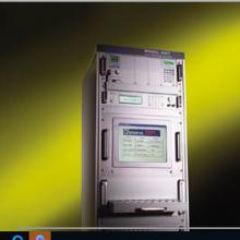 Chroma/致茂台湾8801电容自动测试系统