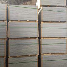 纤维水泥板规格是多少,防火等级几级