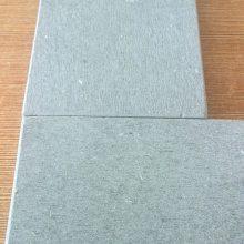广州 诺德纤维水泥挂板 FC纤维水泥板生产厂家
