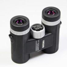 齐齐哈尔 ORPHA奥尔法DB550L 5-20X准3代双目双筒数码红外夜视仪望远镜昼夜两用型
