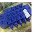 综掘机丨掘进机配件液压件联阀组件