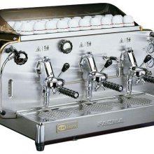 飞马咖啡机售后维修 北京FAEMA售后客服