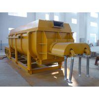 供应KJG62型电镀废渣干燥机