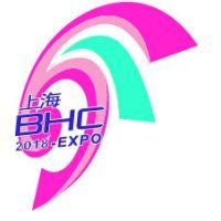 2019第27届上海国际美容美发化妆品博览会