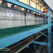 汉高泰罗松 TEROSON PU 1106 AA-25塑料和/或金属部件胶