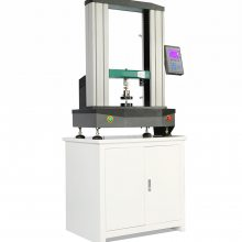 弹簧抗压试验机,微机数控弹簧试验机,弹簧试验机,厂家直销