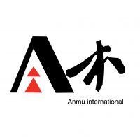 上海安木国际贸易有限公司