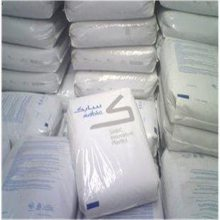 高流动PC/ABS合金料CYCOLOY C1000HF丙烯腈丁二烯苯乙烯+聚碳酸酯