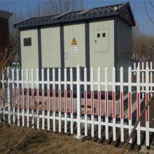 常州市塑钢栅栏-围栏厂家