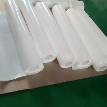 钢结构垫板聚四氯乙烯板厂家直销-鑫涛塑胶厂家加工定制