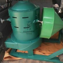 小型电动脱皮碾米机 大型玉米制渣子机价格 苞米去皮打糁机