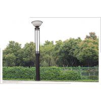 公司专业生产各种高杆灯、道路灯、组合灯、庭院灯、草坪灯、景观灯、太阳能路灯、交通信号灯、各种LED灯