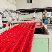 荆州彩钢板-屋面彩钢板-康源钢结构(推荐商家)