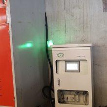 广东佛山汽车4S店VOC在线监测系统汽修VOC在线监测系统厂家