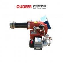 甲醇燃料燃烧机环保油燃烧器醇基燃料燃烧机燃油锅炉燃烧机生产厂家