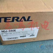 日本TERAL泰拉尔株式会社NPJ-400E NPJ-700E