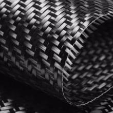 复合材料切割机MK迈创碳纤维预浸料玻璃纤维预浸料的复合材料切割机智能裁切机