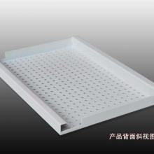 【克拉玛铝单板厂家】-氟碳铝单板-氟碳铝单板幕墙