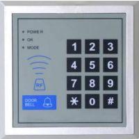 宁波门禁控制器,门禁刷卡系统,门禁安装报价