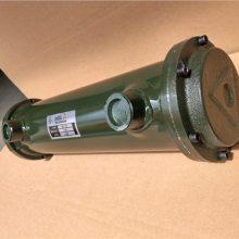 吉林DT系列油冷却器生产基地 上海环华机械供应