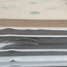 新涛亚克力板厂家直销浇铸板板透明色板2-50mm