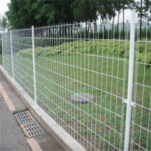 彭泽县高速路隔离栅-优质护栏网厂家-公路护栏网哪里有卖