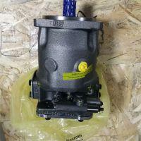 德国力士乐柱塞泵A4VSO250DR/30R-PPB13NOO R910974769