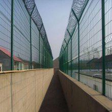 批发防护栏防护网 果园围栏网多少钱 公路护栏网哪个厂家好