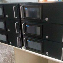 配气仪,气体稀释仪,北京安泰吉华 ATJH-30型动态配气仪按用户需求生产定制