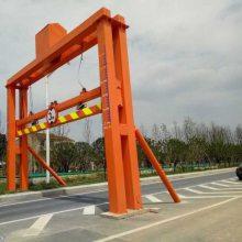 沧州泊头 限高架 智能限高架 智能远程遥控限高杆 液压升降 公路局指定设备