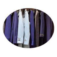 摩多伽格夏装商场专柜女装直播货源杭州品牌折扣女装折扣女装批
