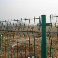 公路框架护栏网 市政护栏网价格 厂区围栏网