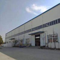 湖北禹果塑料科技有限公司