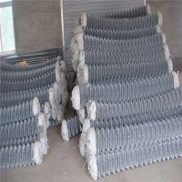 徐州煤矿勾花网 兴来勾花网图纸 防护网的价格