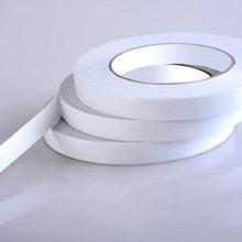 德厚包装(图)-优质双面胶带生产厂家-松江区双面胶带生产厂家