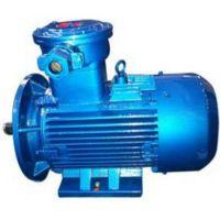 滨州YB3-355S1-2高效节能防爆电机低价促销