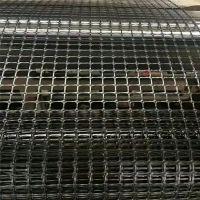 防护塑料网/平面网育雏室的建造/鸭育雏网床建造视频