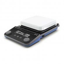IKA/艾卡 C-MAG HS 7 control磁力加热搅拌器
