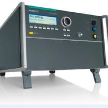 emtest测试/瑞士PFS503N电压暂降